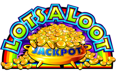 Club player no deposit bonus codes may 2020